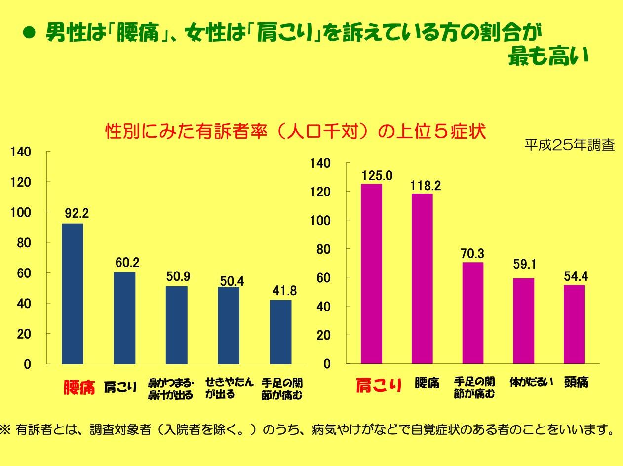 %e5%9b%bd%e6%b0%91%e7%94%9f%e6%b4%bb%e8%aa%bf%e6%9f%bb